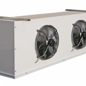 Воздухоохладитель BCA 4мм