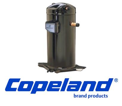 2_prodayu-holodilnye-kompressora