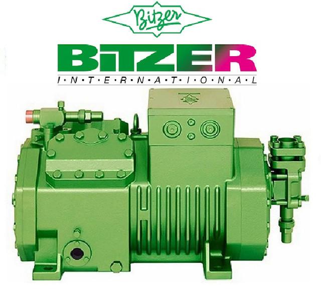 322538939_w640_h640_bitzer