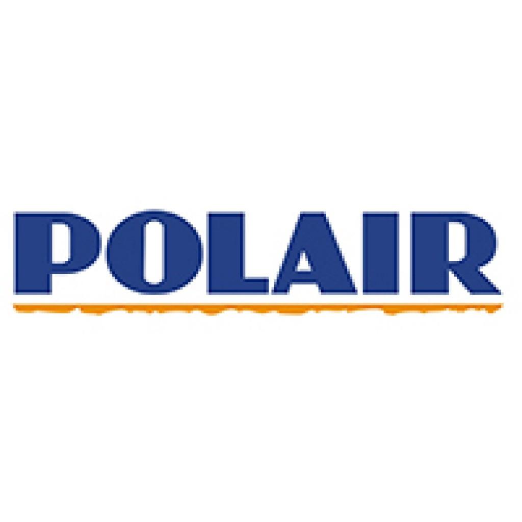 polair-kv-1024x1024