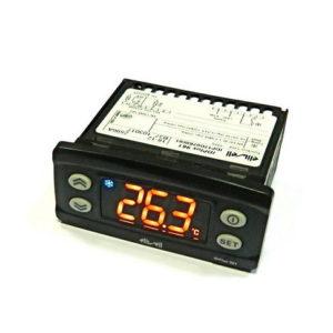 Аксессуары для комплектования и обслуживания электр.контроллеров